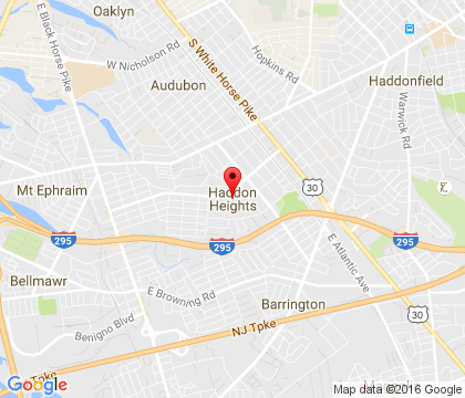 Estate Locksmith Store Haddon Heights, NJ 856-437-3694